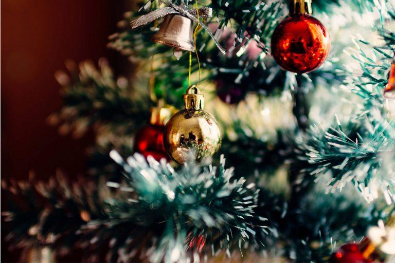Weihnachtsmärkte 2018 – Wir bringen euch hin!