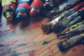 Kultur im Januar – Diese Kunst müsst ihr sehen!