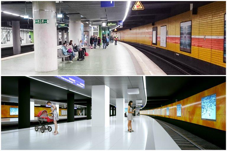 Zukunft Bahn geht weiter in Altona!