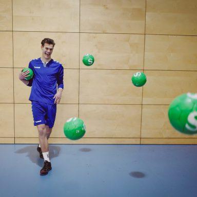 Handball Sport Verein Hamburg – Neustart geglückt!