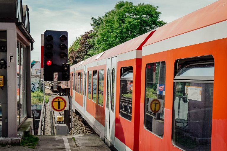 Maßnahmenplan mit der Stadt Hamburg
