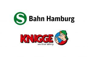 Der S-Bahn Hamburg-Knigge
