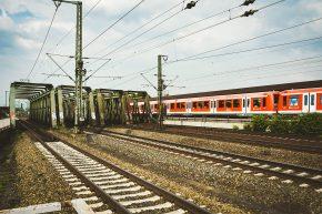 Bauarbeiten im November – Die S3 und S31 sind betroffen