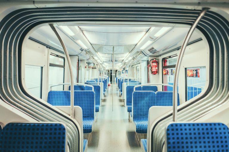 Das war das S-Bahn-Jahr 2017