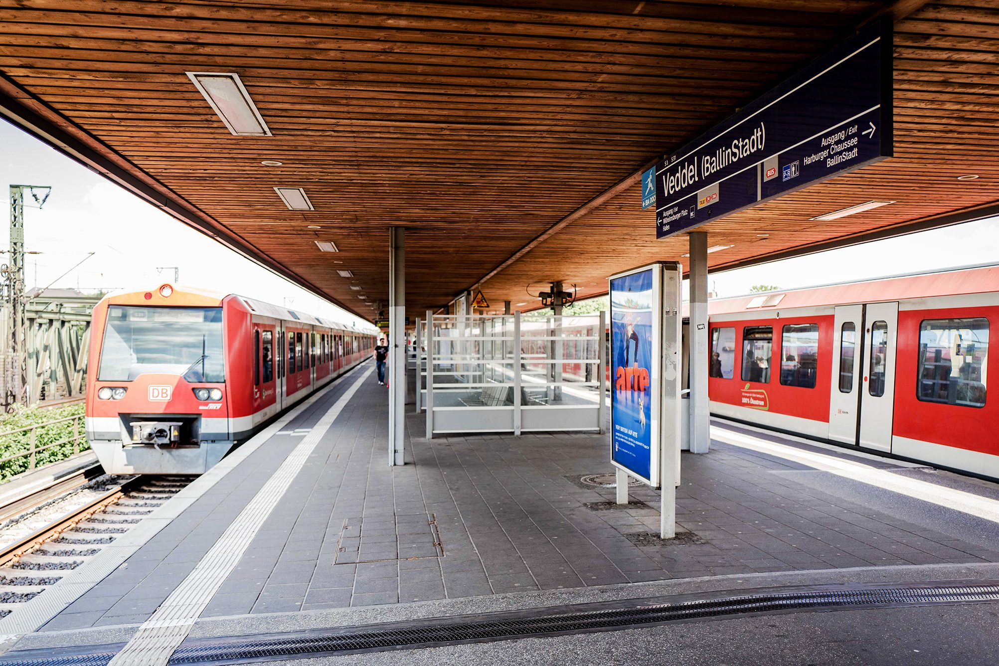 Zug Um Zug Köln Xantener Str