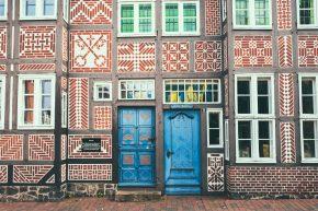 Unser Ausflugstipp am Wochenende – das 2. Buxtehuder Kunstfest