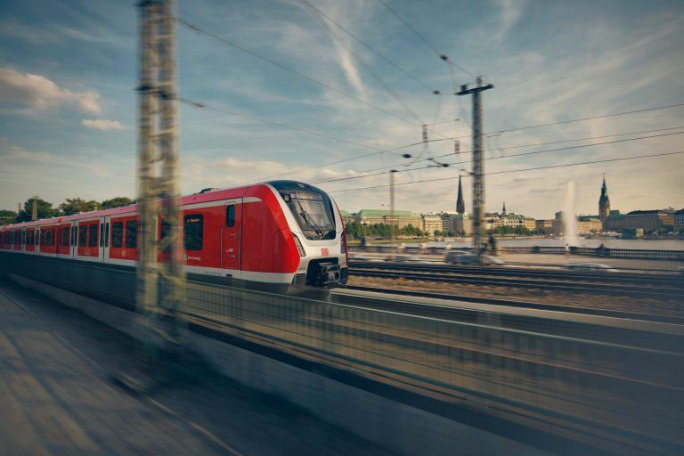 Fahrplanwechsel 2020 – das ändert sich!