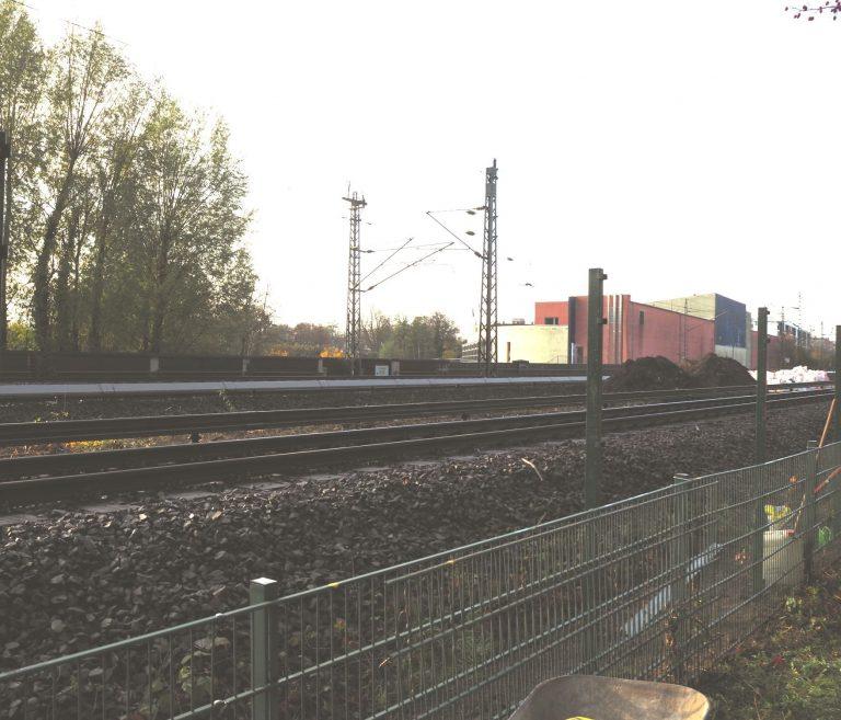 S-Bahn Hamburg fährt pünktlicher –Verbesserungen auf der Bergedorfer Linie