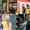 Arbeiten in Coronazeiten – so läuft's bei uns